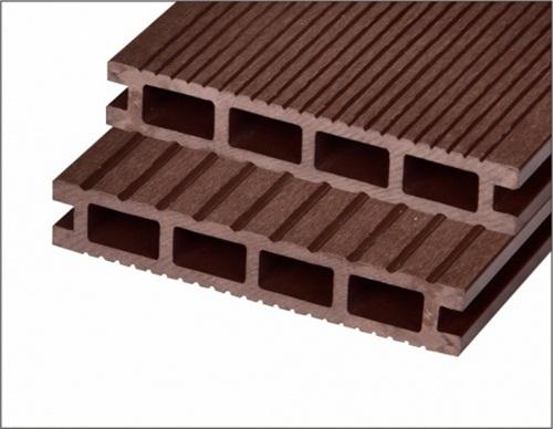 成都木塑地板
